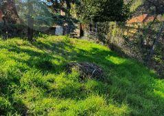 A vendre Terrain constructible Tourrette Levens | Réf 06006982 - Granit immobilier