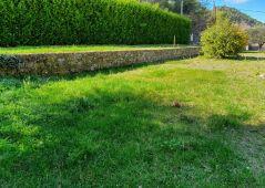 A vendre Tourrette Levens 06006985 Granit immobilier