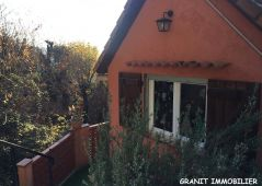 A vendre Maison Berre Des Alpes | Réf 06006991 - Granit immobilier