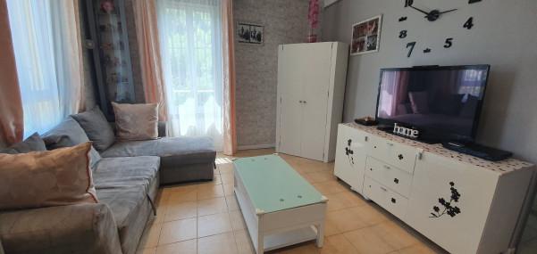 A vendre Tourrette Levens 06006993 Granit immobilier
