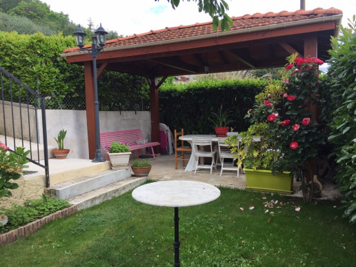 A vendre Bendejun 06006994 Granit immobilier
