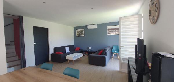 A vendre Tourrette Levens 06006996 Granit immobilier