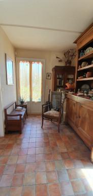 A vendre Tourrette Levens 06006997 Granit immobilier