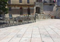 A vendre Berre Des Alpes 06006998 Granit immobilier
