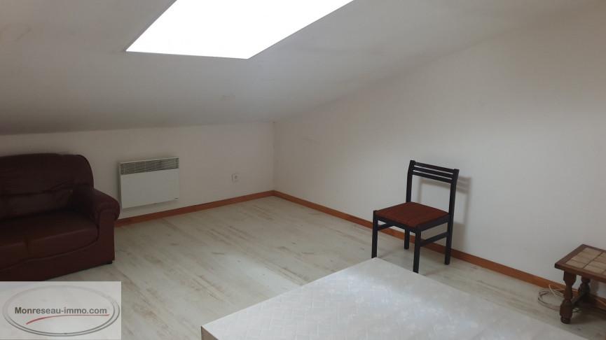 A vendre  Thezey Saint Martin | Réf 0600710005 - Monreseau-immo.com