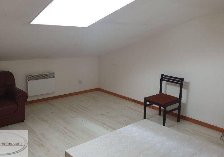 For sale Immeuble de rapport Thezey Saint Martin | R�f 0600710005 - Monreseau-immo.com