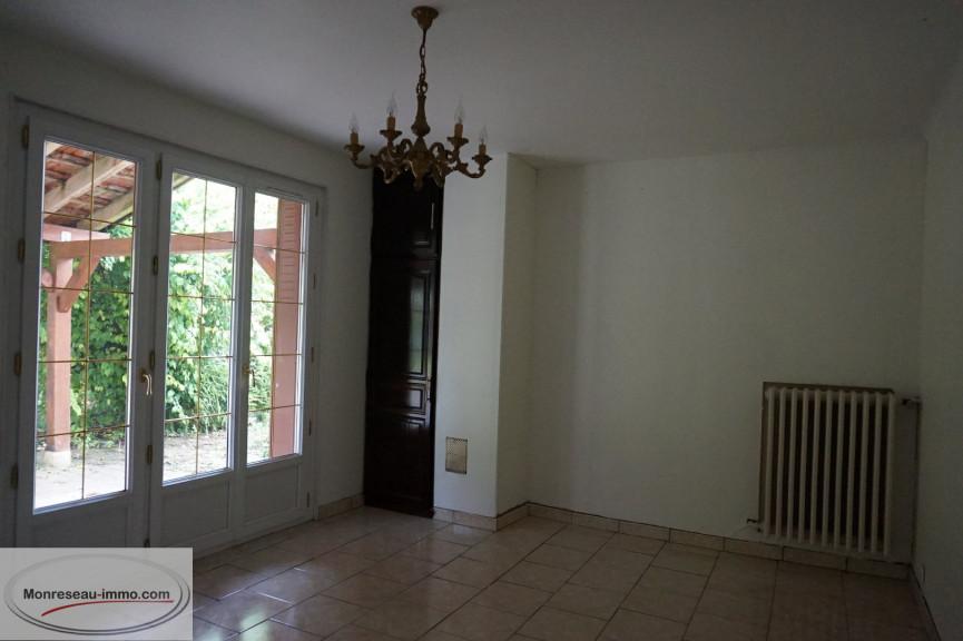 A vendre  Sompuis | Réf 0600710011 - Monreseau-immo.com