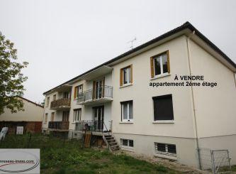 A vendre Mourmelon Le Grand 0600710022 Portail immo