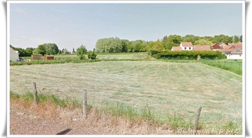 A vendre Busigny 0600710031 Monreseau-immo.com
