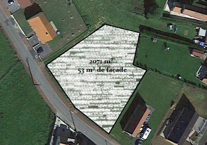 A vendre Busigny 0600710033 Monreseau-immo.com