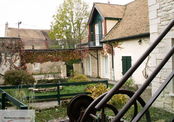 A vendre R�sidence tourisme Beaune   R�f 0600710040 - Monreseau-immo.com
