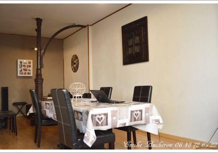 A vendre La Fere 0600710046 Monreseau-immo.com