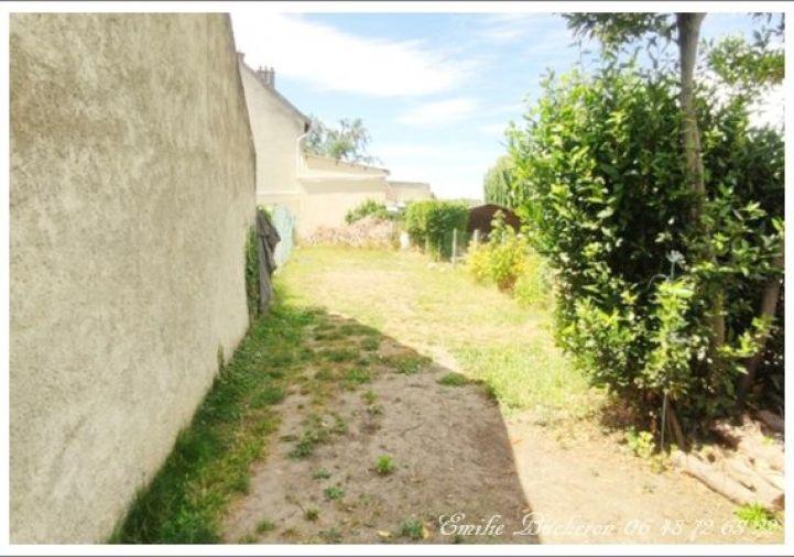 A vendre Tergnier 0600710048 Monreseau-immo.com