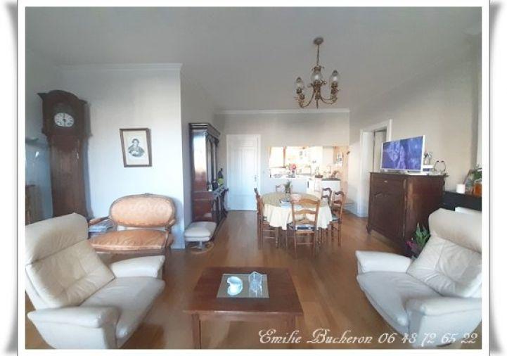 For sale Appartement Cambrai | R�f 0600710052 - Monreseau-immo.com