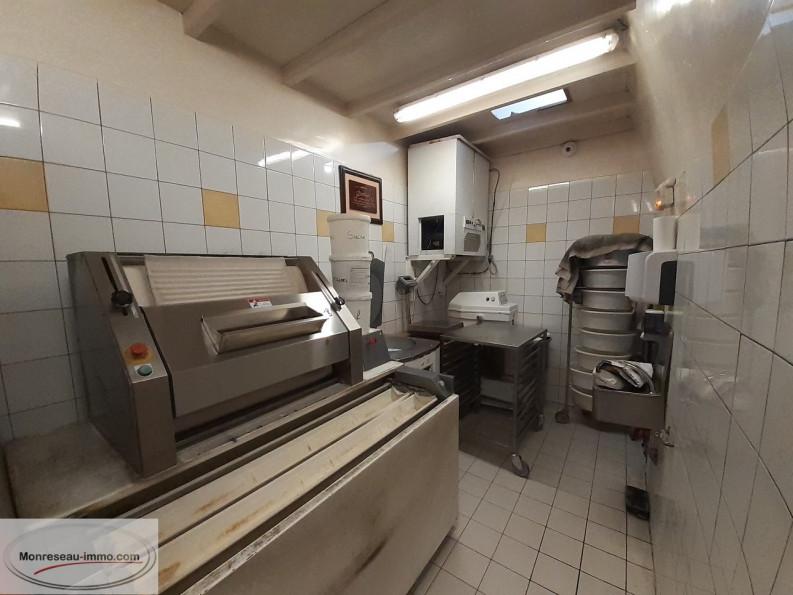 A vendre  Grasse | Réf 0600710054 - Monreseau-immo.com