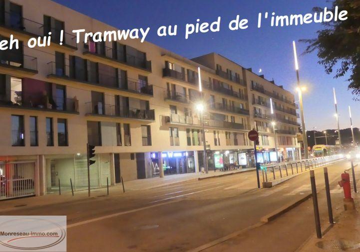 A vendre Montpellier 0600710058 Monreseau-immo.com