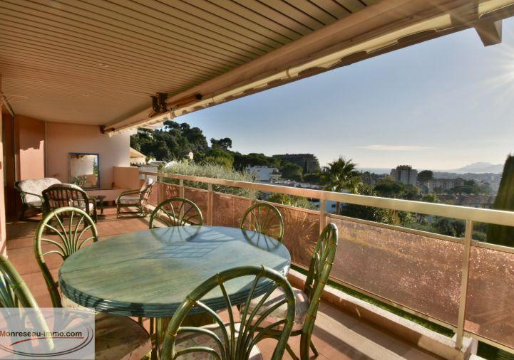 A vendre Appartement Le Cannet | R�f 0600710064 - Monreseau-immo.com
