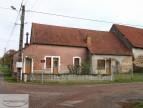 A vendre  Saint Prix Les Arnay | Réf 0600710069 - Monreseau-immo.com