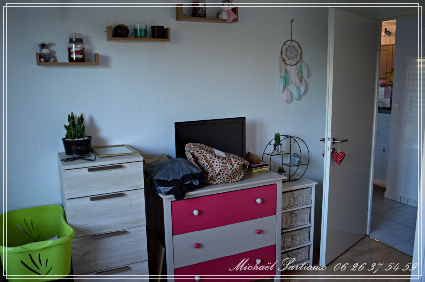 A vendre  Caudry | Réf 0600710092 - Monreseau-immo.com