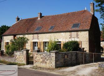 A vendre Maison rénovée Lantages | Réf 0600710103 - Portail immo
