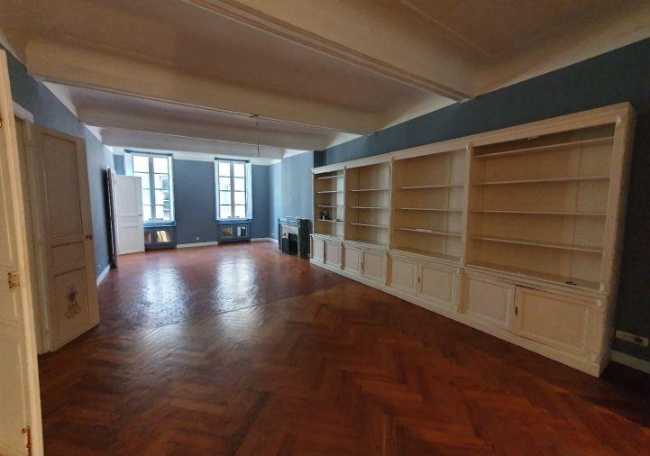 A vendre Appartement Aix En Provence | R�f 0600710104 - Monreseau-immo.com