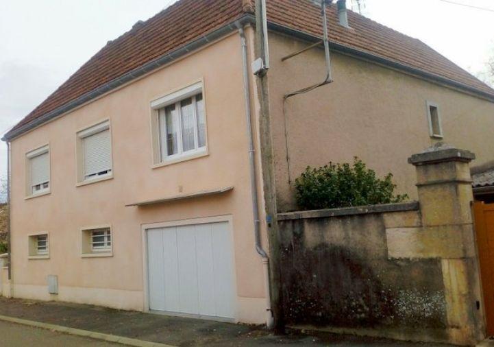 For sale Maison Ladoix Serrigny | R�f 0600710110 - Monreseau-immo.com