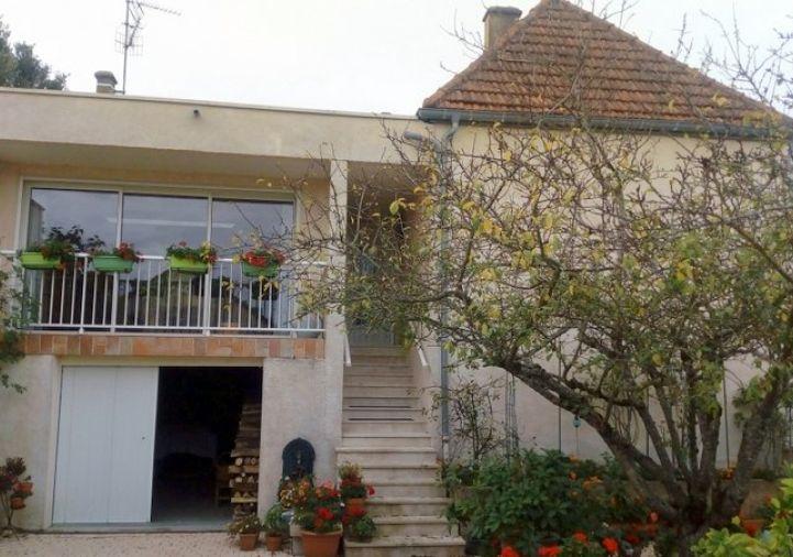 A vendre Maison Ladoix Serrigny | R�f 0600710110 - Monreseau-immo.com
