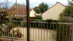 A vendre  Ladoix Serrigny | Réf 0600710110 - Monreseau-immo.com