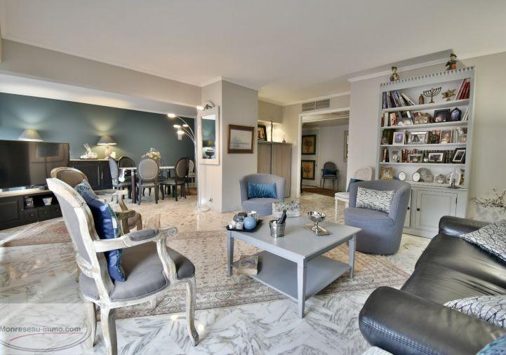 A vendre Appartement Le Cannet | R�f 0600710116 - Monreseau-immo.com