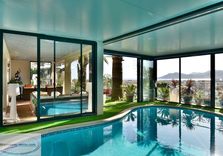 For sale Maison Cannes | R�f 0600710122 - Monreseau-immo.com