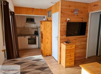 A vendre Valberg 0600710131 Portail immo
