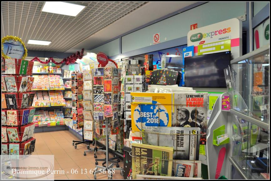 A vendre  Reims | Réf 0600710133 - Monreseau-immo.com