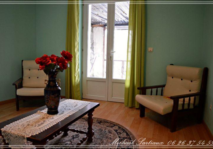 For sale Maison de village Guise | R�f 0600710138 - Monreseau-immo.com