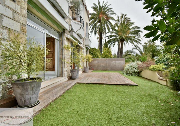 A vendre Appartement Grasse | R�f 0600710150 - Monreseau-immo.com