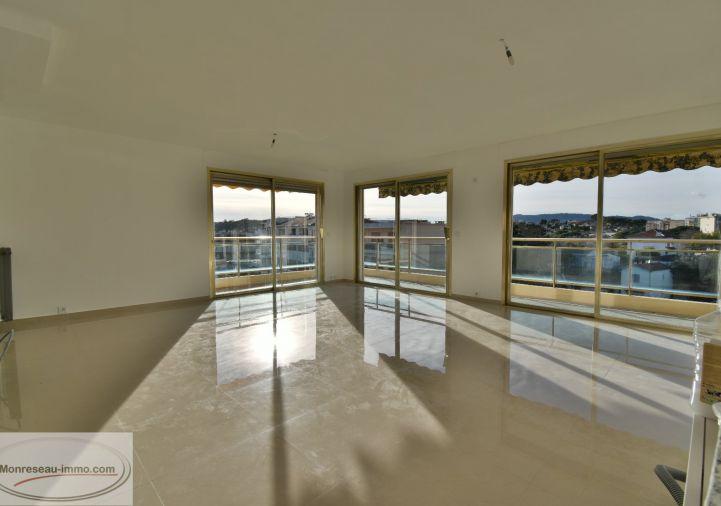 A vendre Appartement Le Cannet | R�f 0600710169 - Monreseau-immo.com