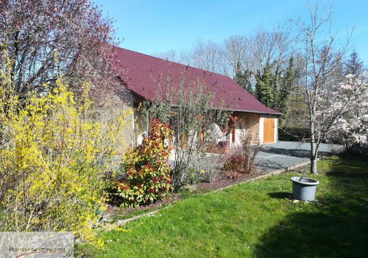For sale Maison Saint Loup De Varennes | R�f 0600710173 - Monreseau-immo.com
