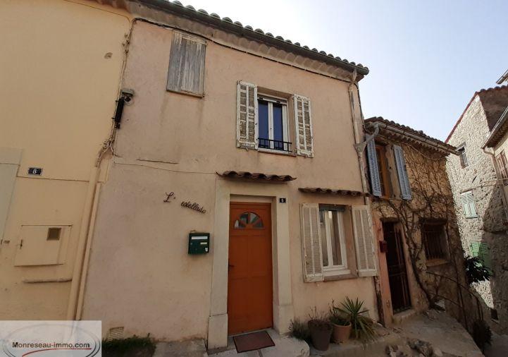 For sale Maison Cabris | R�f 0600710175 - Monreseau-immo.com