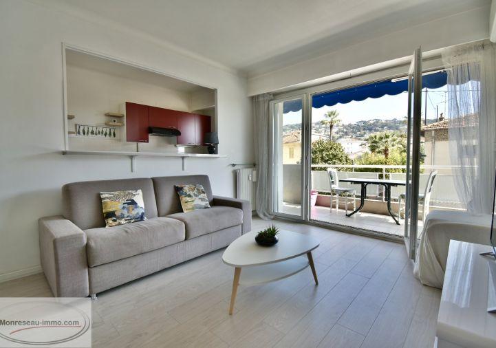 A vendre Appartement Le Cannet | R�f 0600710181 - Monreseau-immo.com