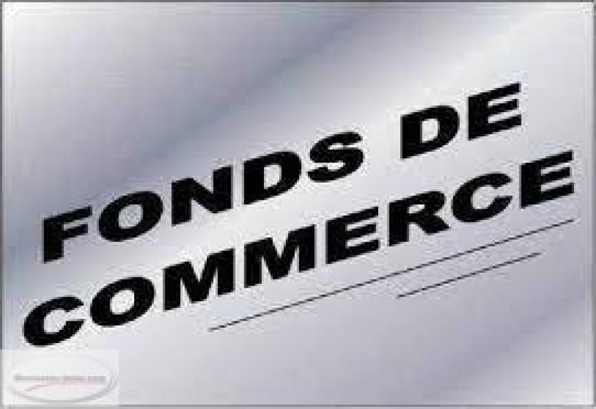 A vendre  Troyes | Réf 0600710182 - Monreseau-immo.com