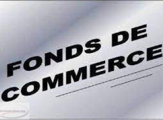 A vendre Divers commerces Troyes | Réf 0600710182 - Portail immo