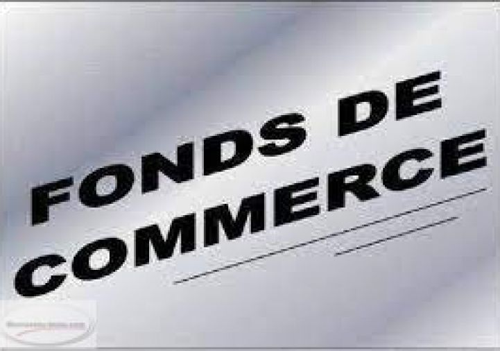 For sale Divers commerces Troyes | R�f 0600710182 - Monreseau-immo.com