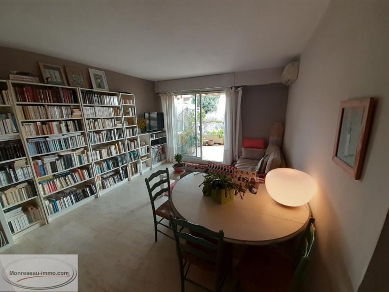 A vendre  Grasse | Réf 0600710183 - Monreseau-immo.com