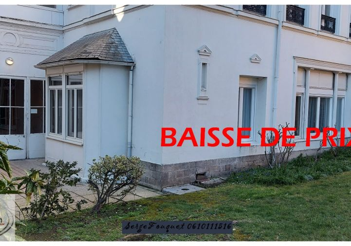 For sale Appartement en r�sidence Cambrai | R�f 0600710189 - Monreseau-immo.com