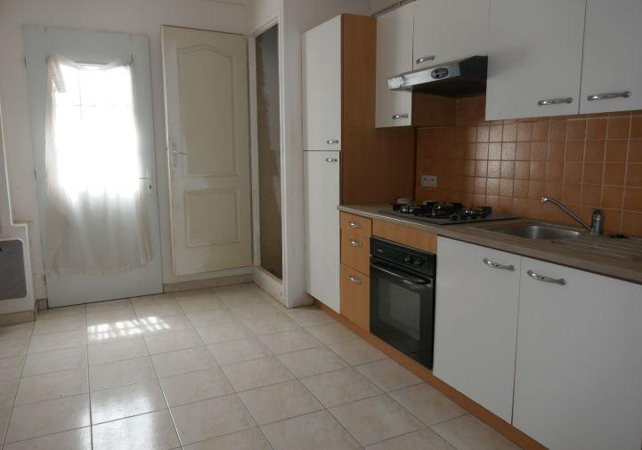 A vendre Maison Doue La Fontaine | R�f 0600710198 - Monreseau-immo.com