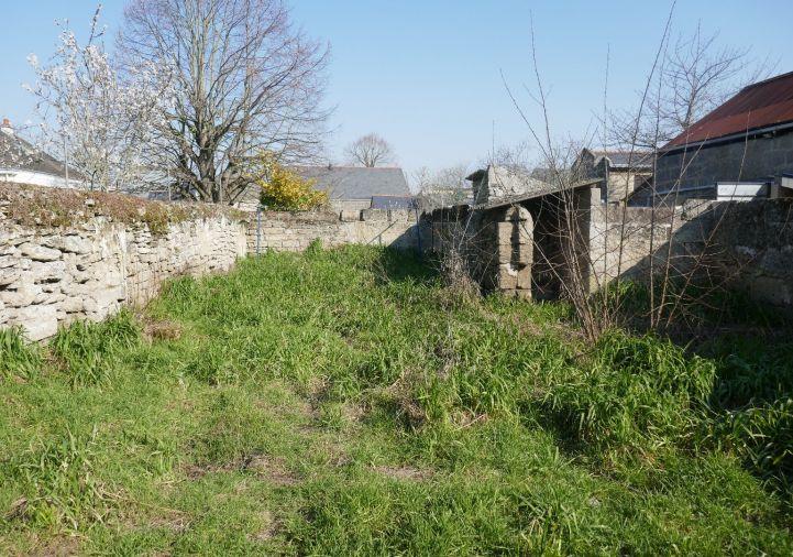A vendre Maison Doue La Fontaine | R�f 0600710199 - Monreseau-immo.com