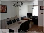 A vendre  Caudry | Réf 0600710203 - Monreseau-immo.com