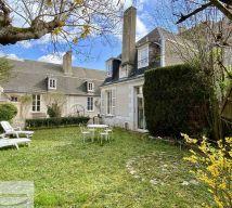 A vendre  Issoudun | Réf 0600710222 - Monreseau-immo.com