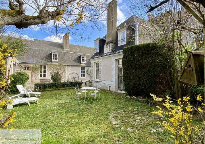 For sale Maison Issoudun | R�f 0600710222 - Monreseau-immo.com