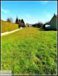 A vendre  Pringy | Réf 0600710223 - Monreseau-immo.com