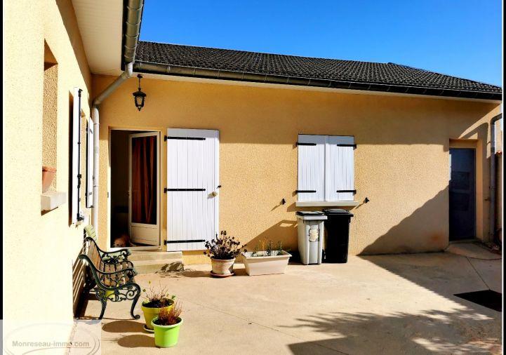 For sale Immeuble de rapport Cramant | R�f 0600710234 - Monreseau-immo.com